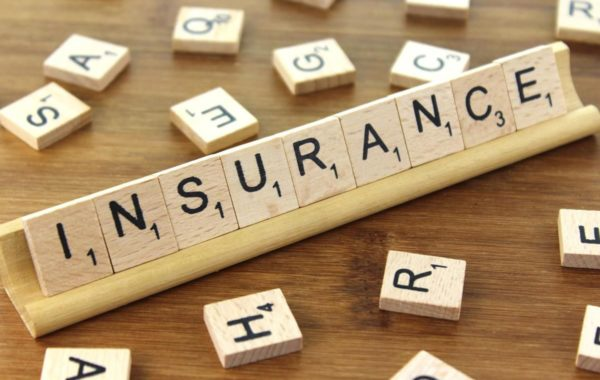 NEW INSURANCE GUIDELINES WOULD UNDERMINE RULES OF