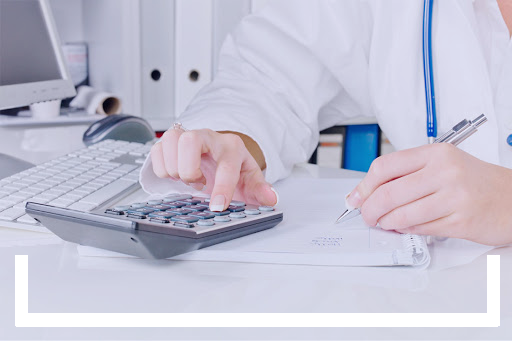 Leading Medical Billing service provider in San Luis Obispo