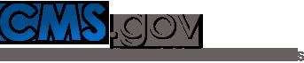 Best Allscripts Billing Service company in Kern