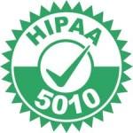 Top Medical Billing Service Provider in Riverside County