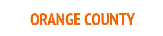 Best Medical Billing Services in Orange County